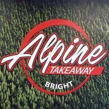 Alpine Takeaway
