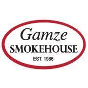 Gamze smokehouse