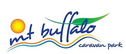 Mt Buffalo Caravan Park