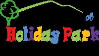 PP logo FINAL