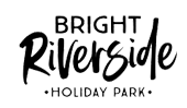 bright-riverside-logo