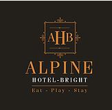 eventsponsor-alpine-hotel