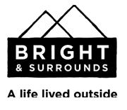 eventsponsor-brightnsurrounds