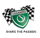 eventsponsor-shannons