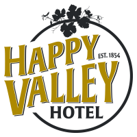 happy-valley-hotel
