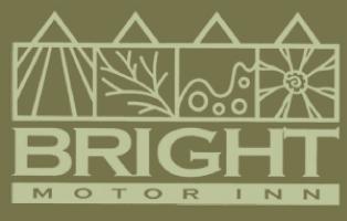 bright motor inn